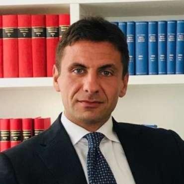 Emanuele Tito