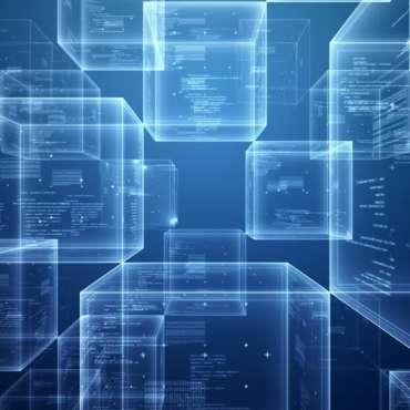 Raccolta e Digitalizzazione Fondi Librari