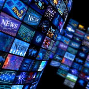 Promozione Media