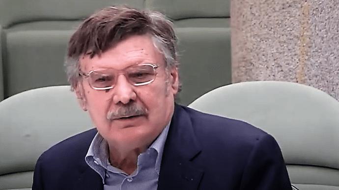 Il Centro Studi Occidentali ricorda Luciano Pellicani, intellettuale scomodo e difensore della libertà