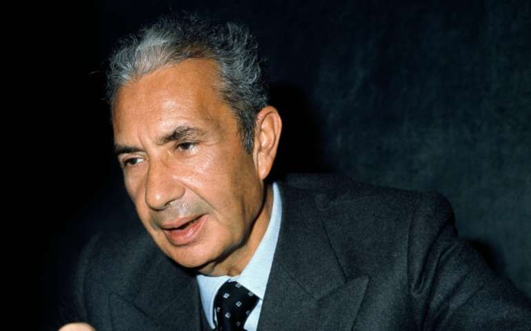 Centro Studi Occidentali: Aldo Moro, attualizzare il suo pensiero per omaggiarne la memoria